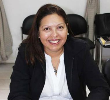 Alicia Frías.jpg