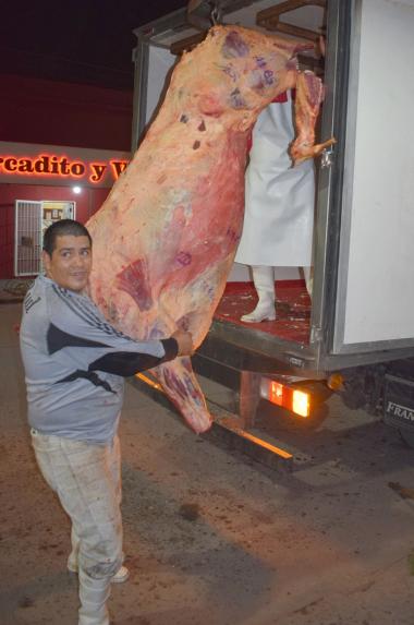 carne interior01.jpg