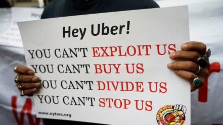 uber5.jpg