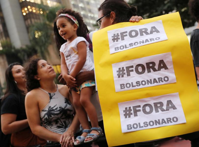 BrazilHuelga13.jpg