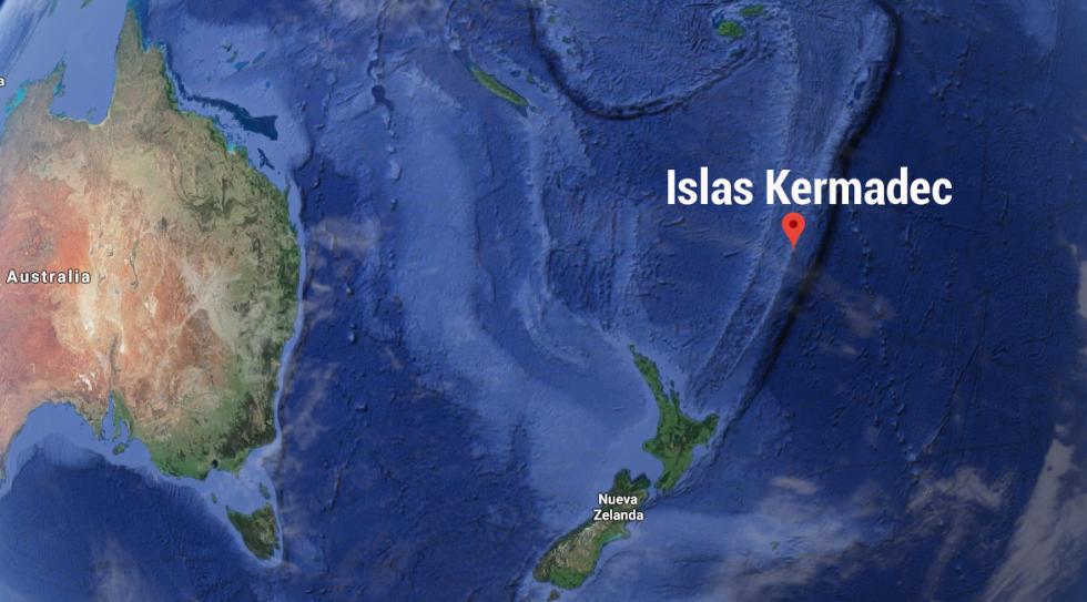 Islas Kermadec.jpg
