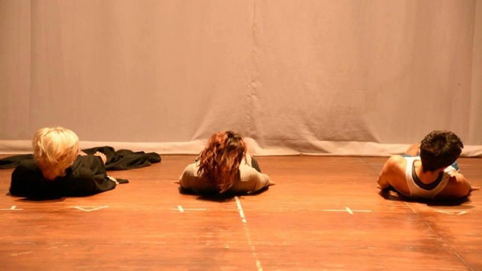 La compañía de danza 02.jpg