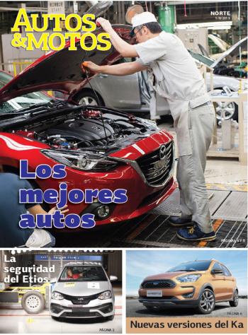 autos.jpg