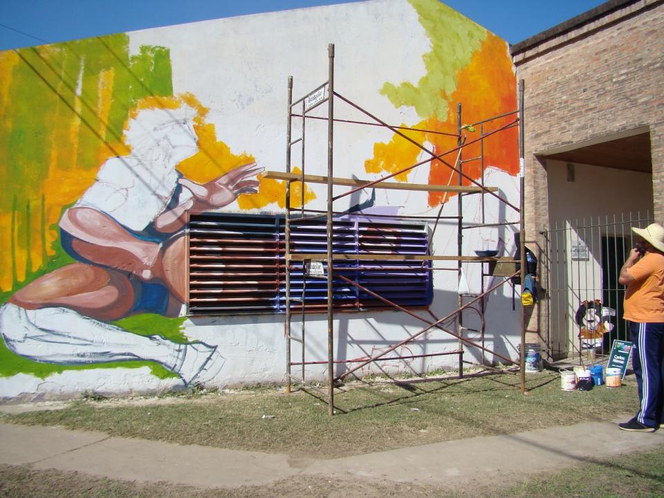 muralismo en tirol0013.jpg