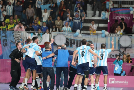 handball seleccion 2.JPG