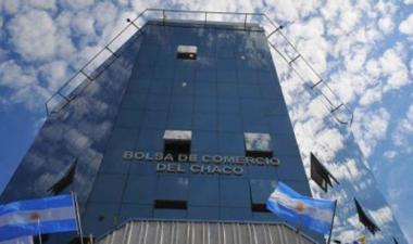 BOLSA_DE_CHACO_ARGENTINA_GR.jpg