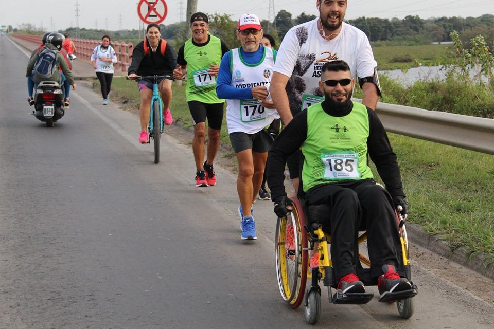 maraton991.jpg