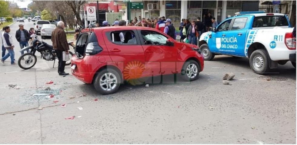 auto destrozado.JPG