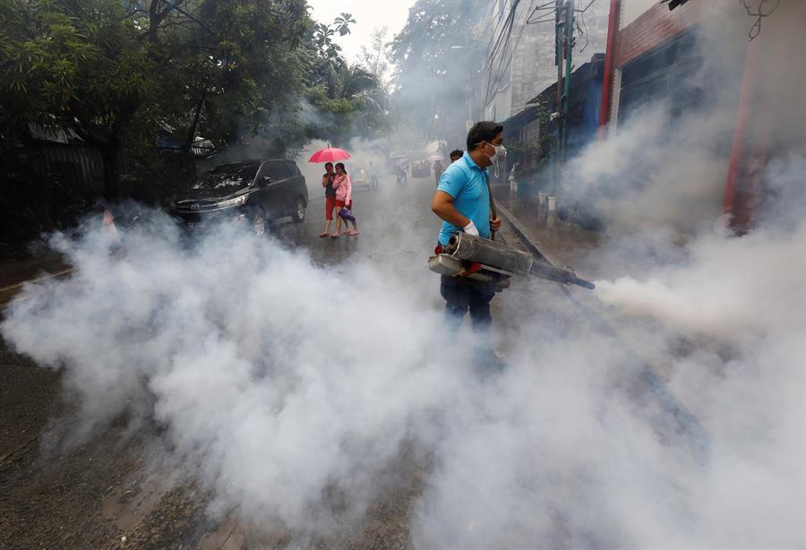 dengue01.jpg