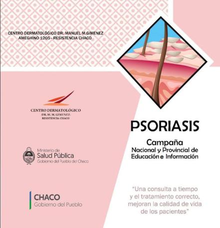 poster-de-Psoriasis.jpg