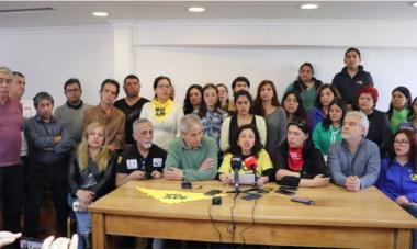 sindicalistas chile.jpg