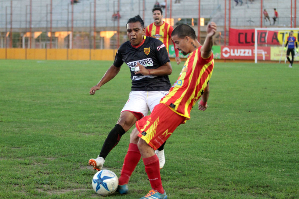 Sarmiento 2.jpg