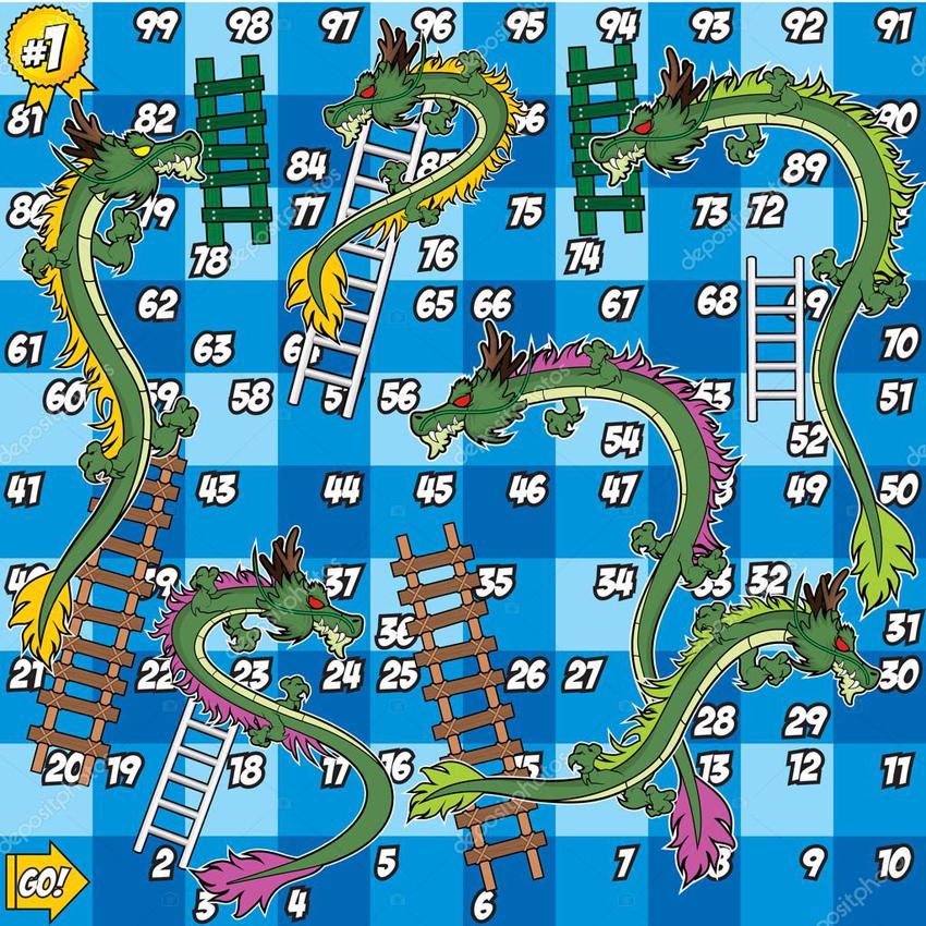 escaleras y dragones.jpg