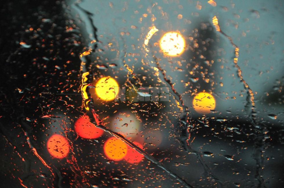lluvia Resis.jpg
