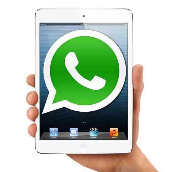 WhatsApp dejará de funcionar en estos móviles a partir de febrero