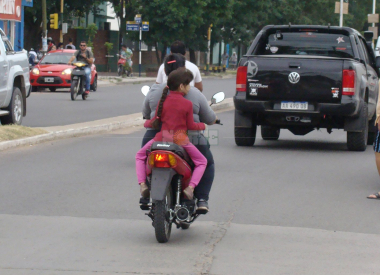 avenida San Martin 2.jpg