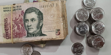 los-billetes-de-5-pesos.jpg