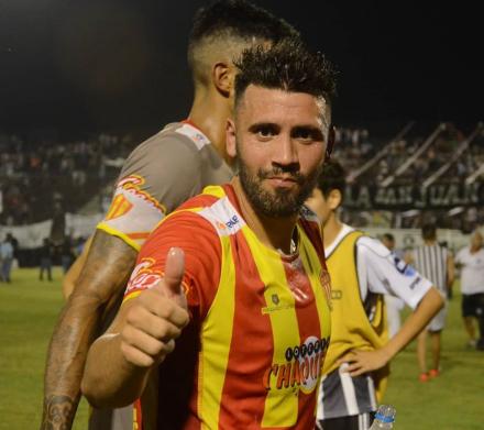 Luis Tanque Silba.jpg
