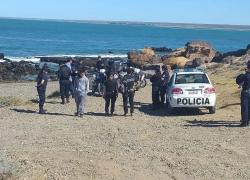 Liberan a los dos detenidos por matar a un niño y violar a su madre en Puerto Deseado
