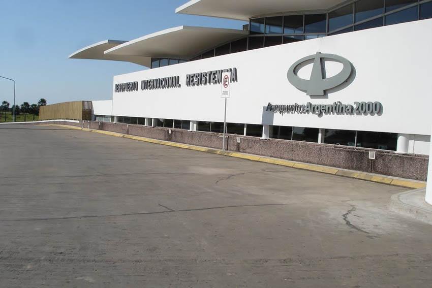Bariloche: Aerolíneas Argentinas anunció una nueva ruta aérea para Mendoza