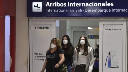 coronavirus-en-argentina-2.jpg