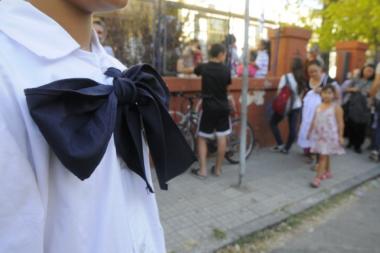 colegio uruguay.jpeg
