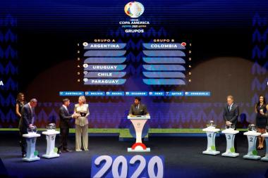 Copa America.jpg
