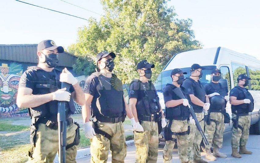 policias chaco.jpg