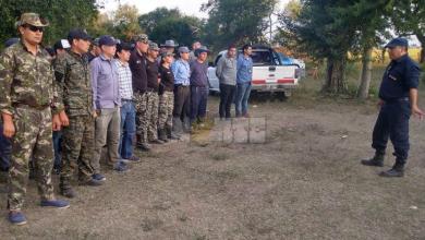Para los investigadores el ganadero Barrios fue asesinado: hay detenidos