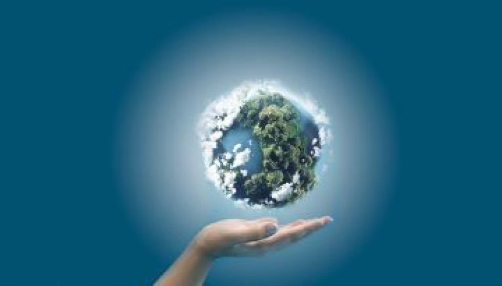 Dia Internacional de la Tierra.jpg