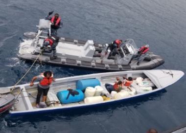 Flagship-Jamaica-Guns-Ganja-2020-06-18.jpg