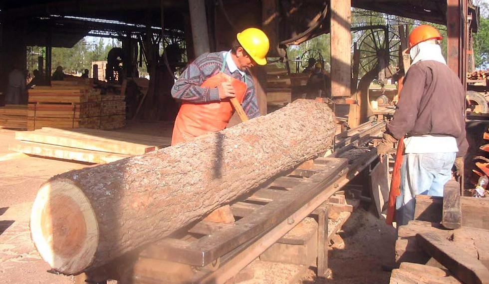 aserraderos madera (1).jpg