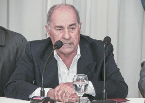 """Raúl Rolando """"Tato"""" Romero Feris.JPG"""