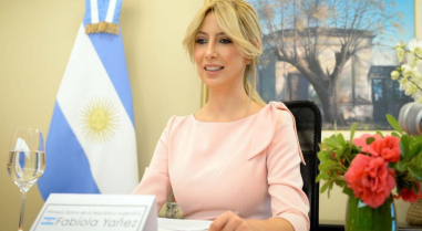 58fabiola yañez.jpg
