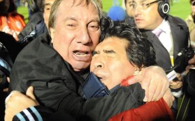 Bilardo-Maradona.jfif