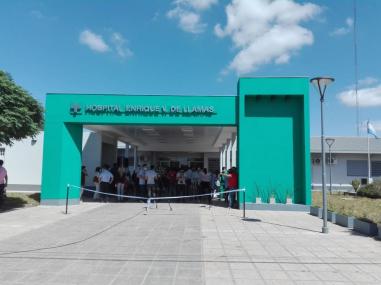 58hospital nuevo.jpeg