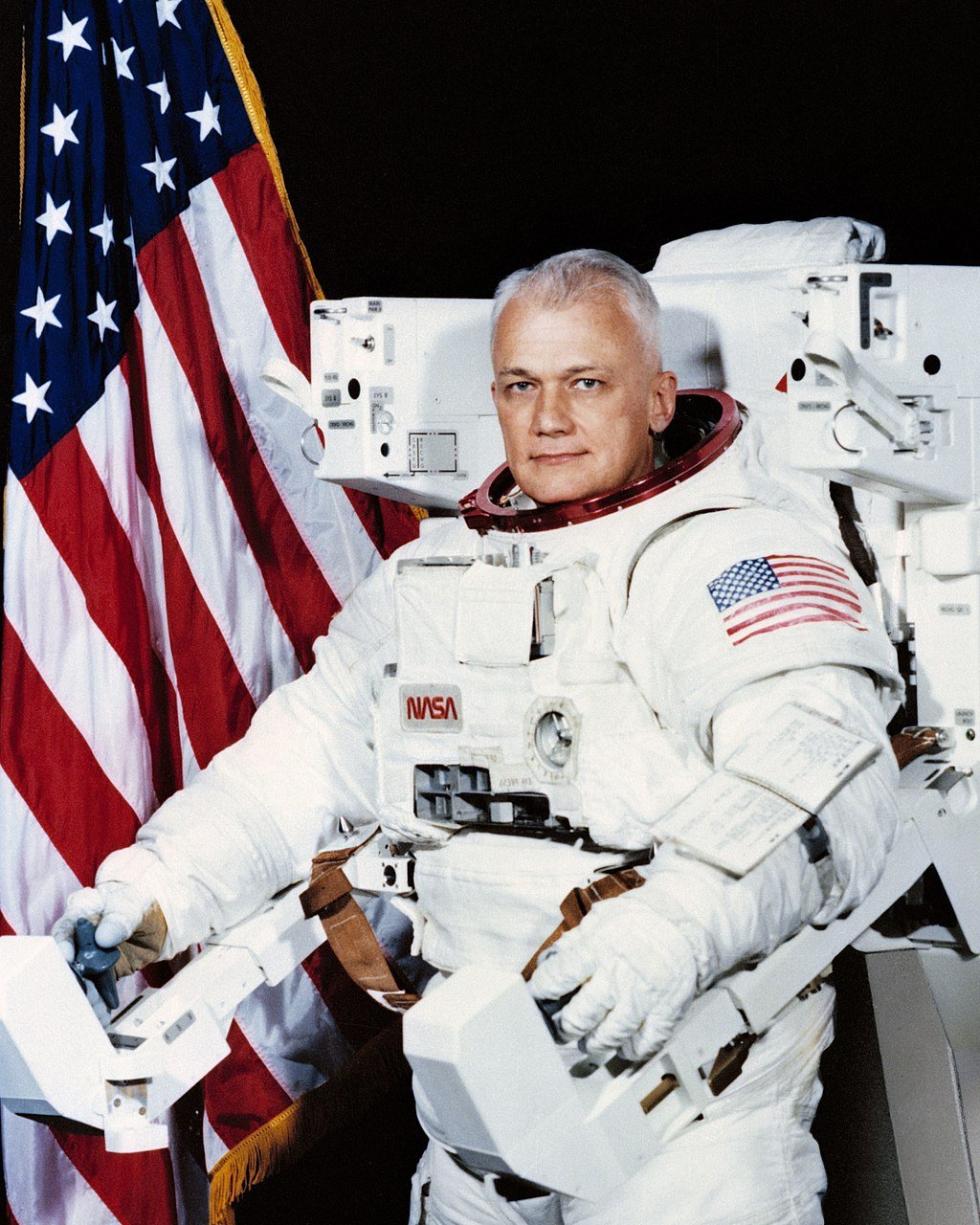 astronauta02.jpg