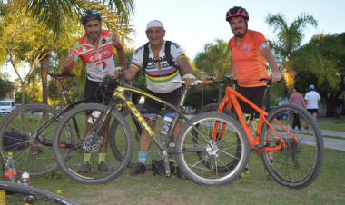 bicicletas3.jpg