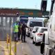 Liberaron el acceso a la provincia pero las multas continúan vigentes