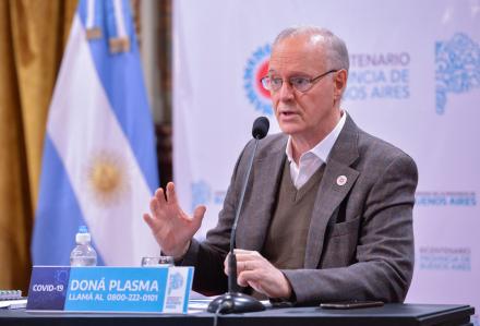 Daniel Gollan.JPG