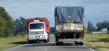 transporte de carga.JPG