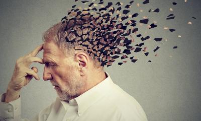 Día internacional de toma de conciencia de la enfermedad de Alzheimer