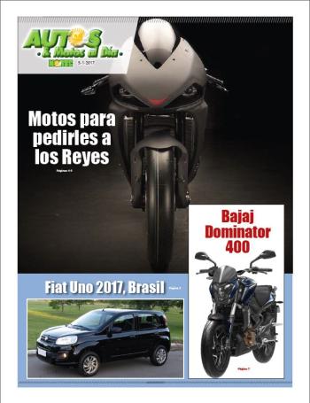 TapaAutos.JPG