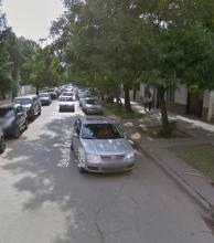 Un empresario chaqueño denunció que lo persiguieron por las calles de Resistencia