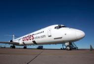 Resistencia se beneficiaría con cuatro rutas propuestas por las aerolíneas de bajo costo