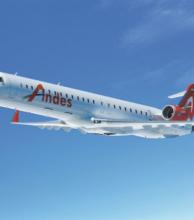 Tres empresas low cost fueron autorizadas para operar vuelos en Resistencia