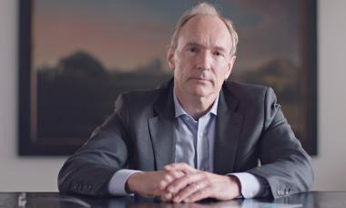 Tim Berners-Lee.jpg