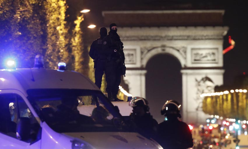 Paris-tiroteo.jpg