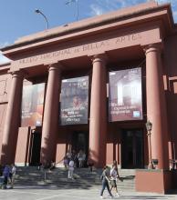 El Ministerio de Cultura informó que rige la entrada gratuita para los museos nacionales