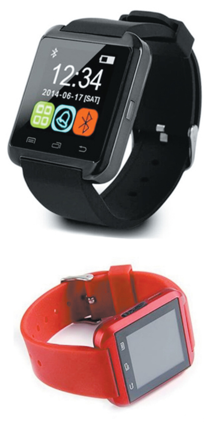 relojes inteligentes 2.jpg